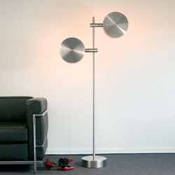 Phil | Free-standing lights | Akari-Design