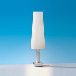 Polaris | Allgemeinbeleuchtung | Akari-Design