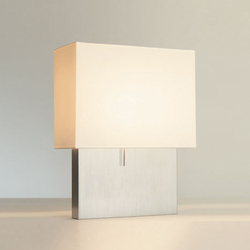 Kyoto-Case | Table lights | Akari-Design