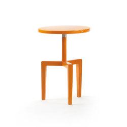Vic | Tables d'appoint | Flexform