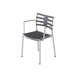 Ice™ | KS 210 | Multipurpose chairs | Fritz Hansen