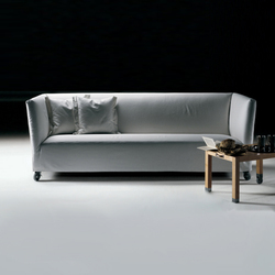 Filiberto | Loungesofas | Flexform