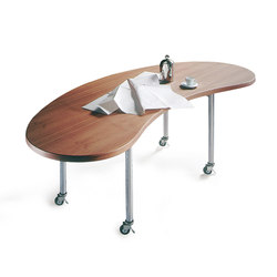 Mixer Table | Desks | Flexform