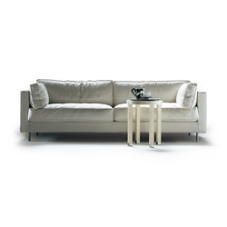 Pasodoble | Lounge sofas | Flexform
