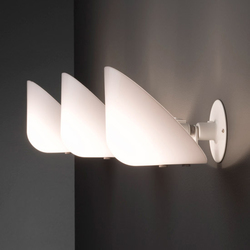 Mini VIP V025 P | Wall lights | Pandul