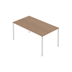 Plano™ | P 932-P 946 | Conference tables | Fritz Hansen