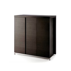 Creso | Sideboards / Kommoden | Maxalto
