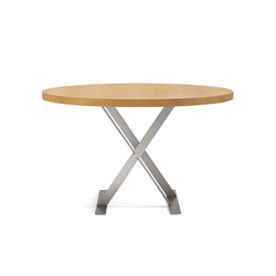 Max | Dining tables | Maxalto