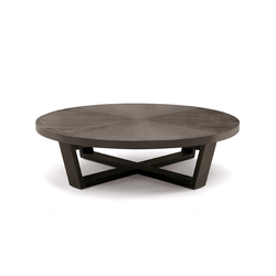 Xilos coffee tables from maxalto architonic - Tables basses contemporaines ...