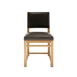 Teti | Chairs | Maxalto