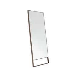 Psiche | Mirrors | Maxalto