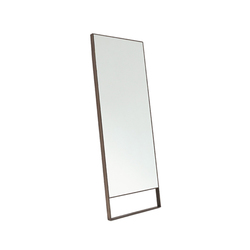 Psiche | Miroirs | Maxalto
