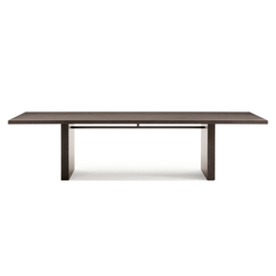 Simposio | Dining tables | Maxalto