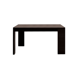Alceo | Restaurant tables | Maxalto