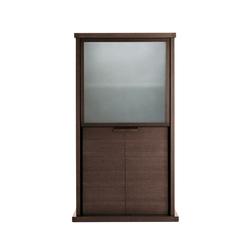Incipit | Cabinets | Maxalto