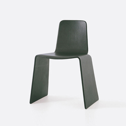 NXT | Multipurpose chairs | iform