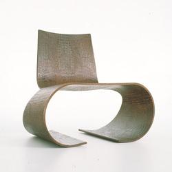 OTO | Armchairs | iform