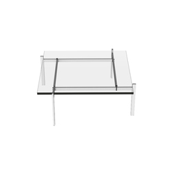 PK61™ | Coffee tables | Fritz Hansen