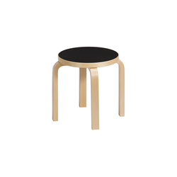Children's Stool NE60 | Kinderhocker | Artek