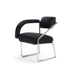 Non Conformist | Lounge chairs | ClassiCon