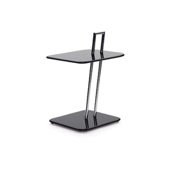 Occasional Table | Mesas auxiliares | ClassiCon