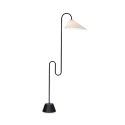 Roattino | Free-standing lights | ClassiCon