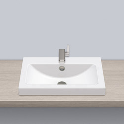 AB.R585H.1 | Wash basins | Alape