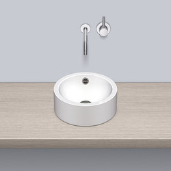 AB.K325.2 | Wash basins | Alape