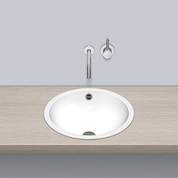 EB.K450 | Wash basins | Alape