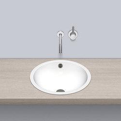 EB.K450 | Lavabi / Lavandini | Alape