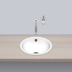 EB.K400 | Wash basins | Alape