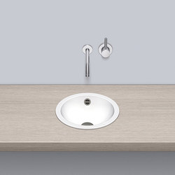 EB.K325 | Wash basins | Alape
