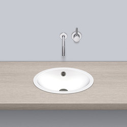 EB.O425 | Wash basins | Alape