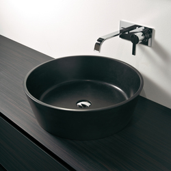 Pila 11 | Wash basins | antoniolupi