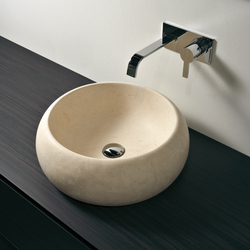 Bull | Wash basins | antoniolupi