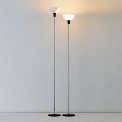 Floor lamp | Free-standing lights | Lehni