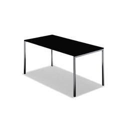 milanoclassic 5271 | Individual desks | Brunner