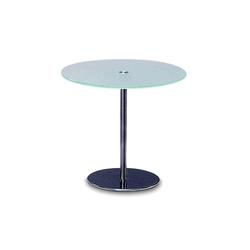 havana 5093 | Tables de bistrot | Brunner