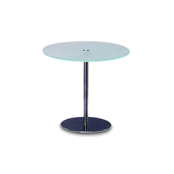 havana 5093 | Tavoli caffetteria | Brunner