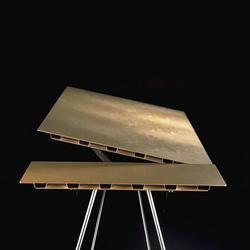 Unizeichnungstisch | Individual desks | Atelier Alinea