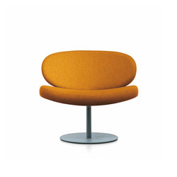 Sunset | SU/1I | Lounge chairs | Cappellini