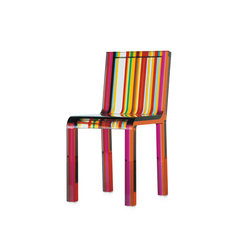 Rainbow Chair | RC/1 | Chaises | Cappellini