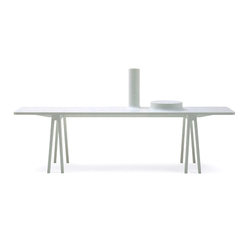 Console with Bowl | WB/1 | Tables consoles | Cappellini
