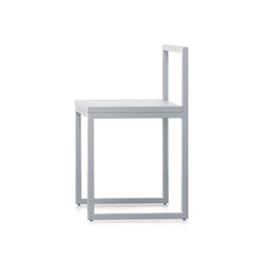 Fronzoni '64 Chair | Sillas multiusos | Cappellini
