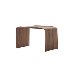 Pilot | PI/2 | Side tables | Cappellini