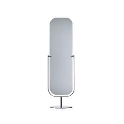 Mirror | MI/1 | Espejos | Cappellini