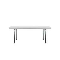 Suzuka's Table