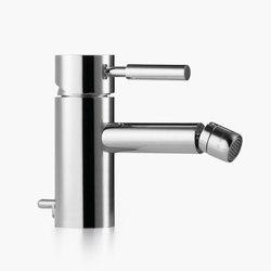 Meta.02 - Single-lever bidet mixer | Bidet taps | Dornbracht