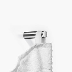 Meta.02 - Haken | Handtuchhaken | Dornbracht