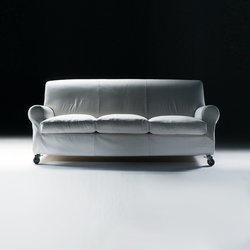 Nonnamaria sofa | Sofás lounge | Flexform